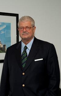 Jean F. Pauly